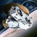 https%3A%2F%2Fa.abcnews.com%2Fimages%2FTechnology%2Fgty_new_horizons_pluto_02_jc_141201_16x9_992.jpg