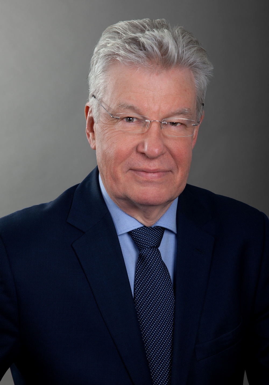 Kurt Sjöberg, förbundsordförande Motorhistoriska Riksförbundet. Fotograf: Therése Särnbäck.