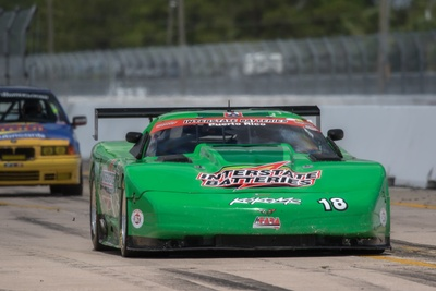 Sebring International Raceway - 2017 FARA Sebring 500 Sprints - Photo 1417