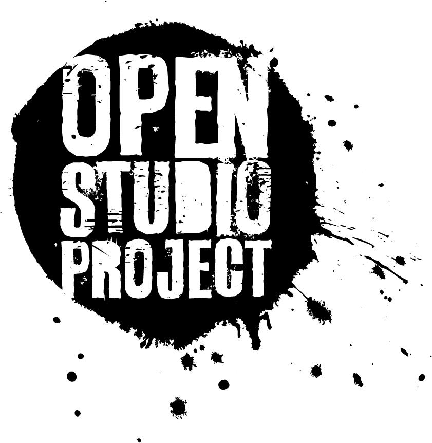 http://https://www.openstudioproject.org/