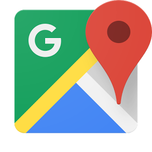 I can integrate Google Maps in your android app