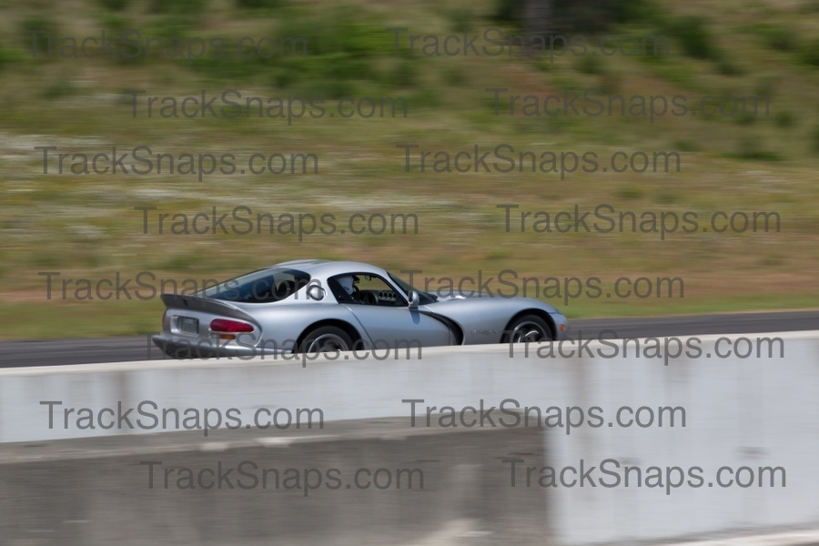 Photo 145 - Ridge Motorsports Park - Porsche Club PNW Region HPDE