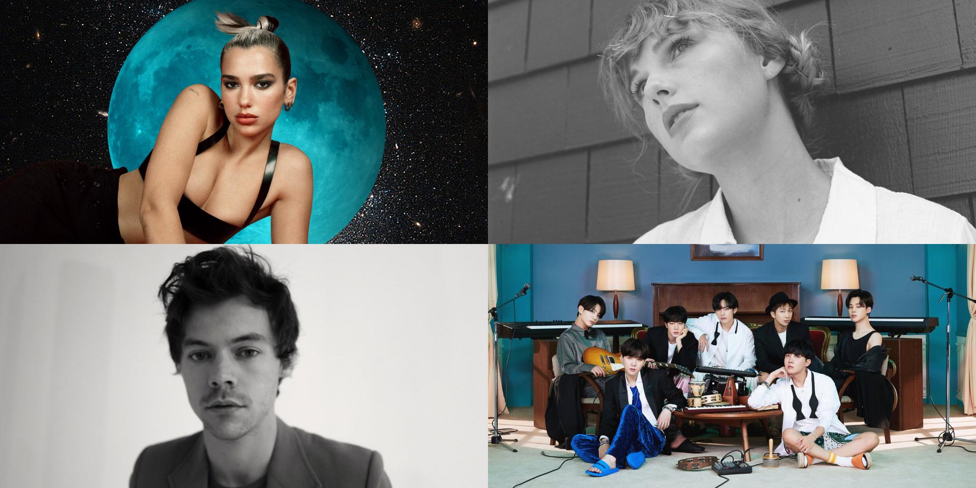 Objavljen popis izvođača na ovogodišnjoj dodjeli nagrada Grammy