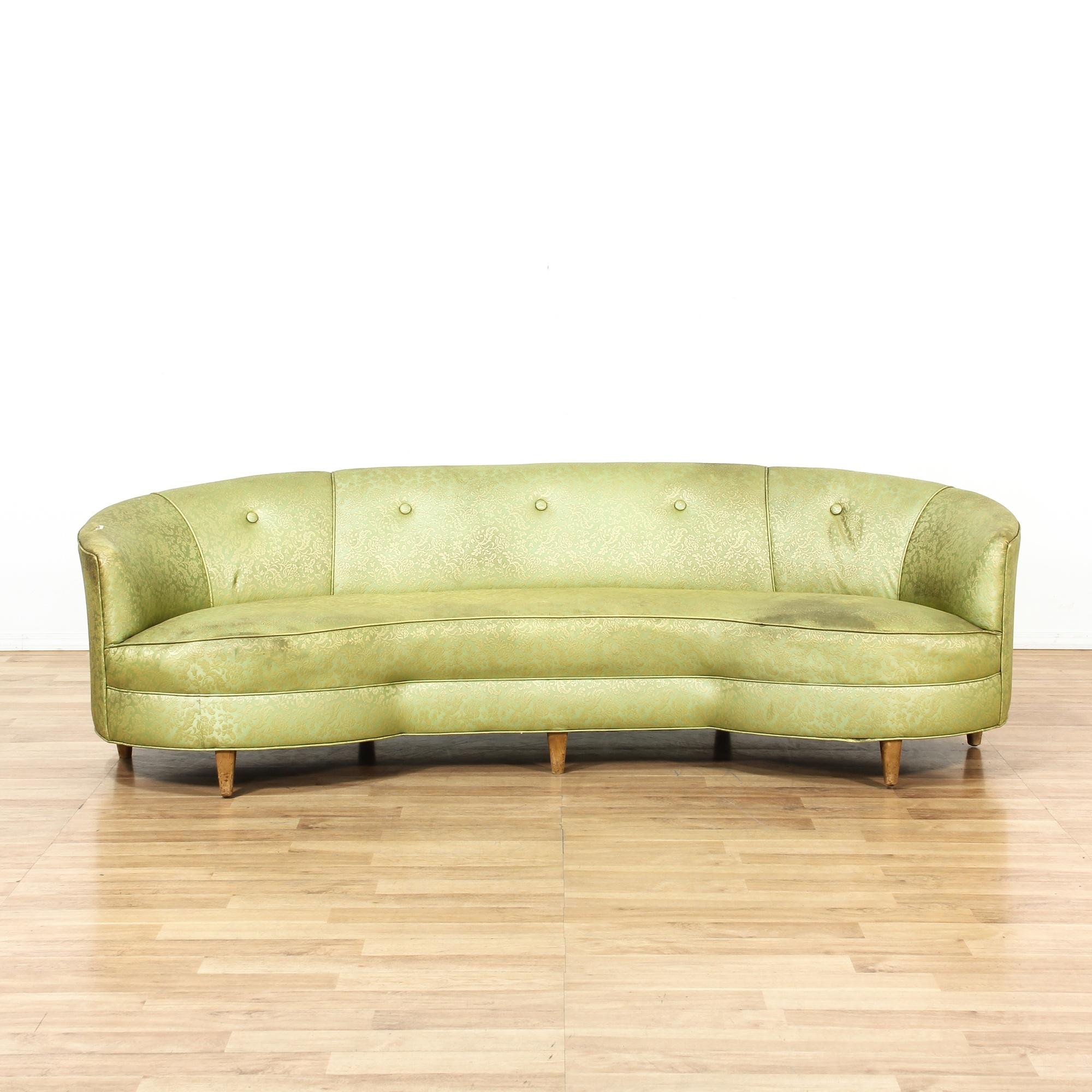 Vintage & Used Furniture in San Diego & Los Angeles