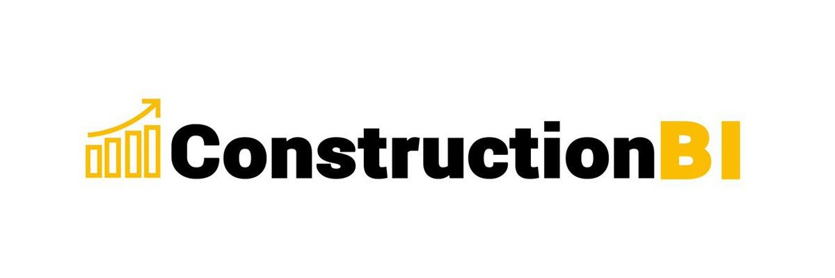 ConstructionBI