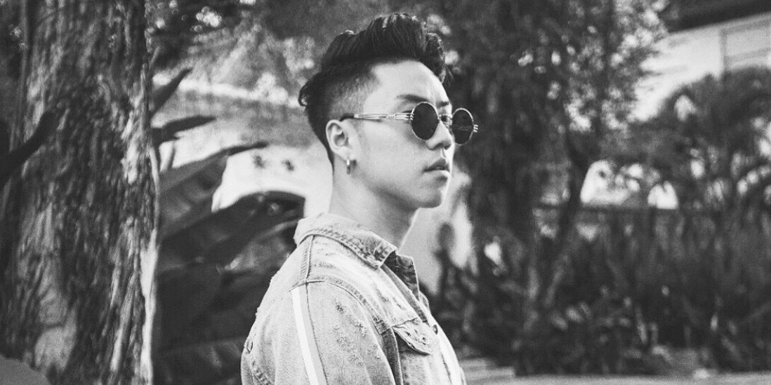 """""""Like it or not, it's here to stay"""": An interview with up-and-coming Singaporean producer WUKONG"""