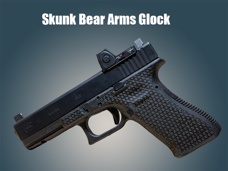 https://www.skunkbeartactical.com/products/sbag17m1-3814