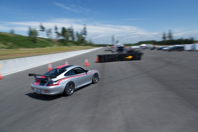 Ridge Motorsports Park - Porsche Club PNW Region HPDE - Photo 147