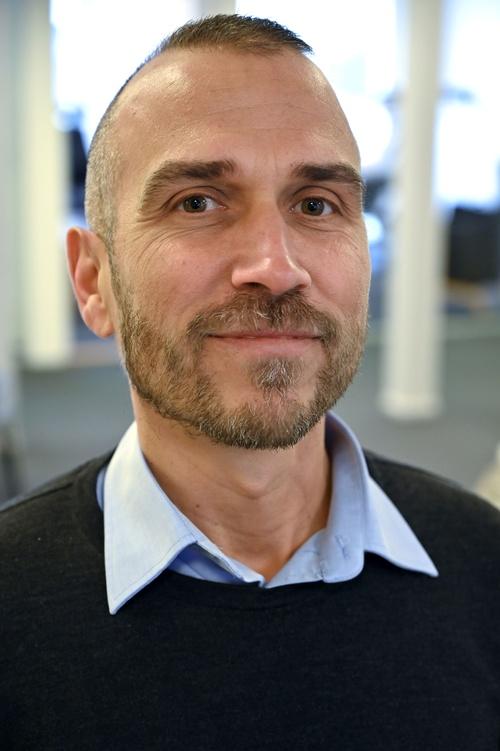 Roger Söderkvist