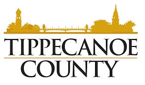 Tippecanoe County