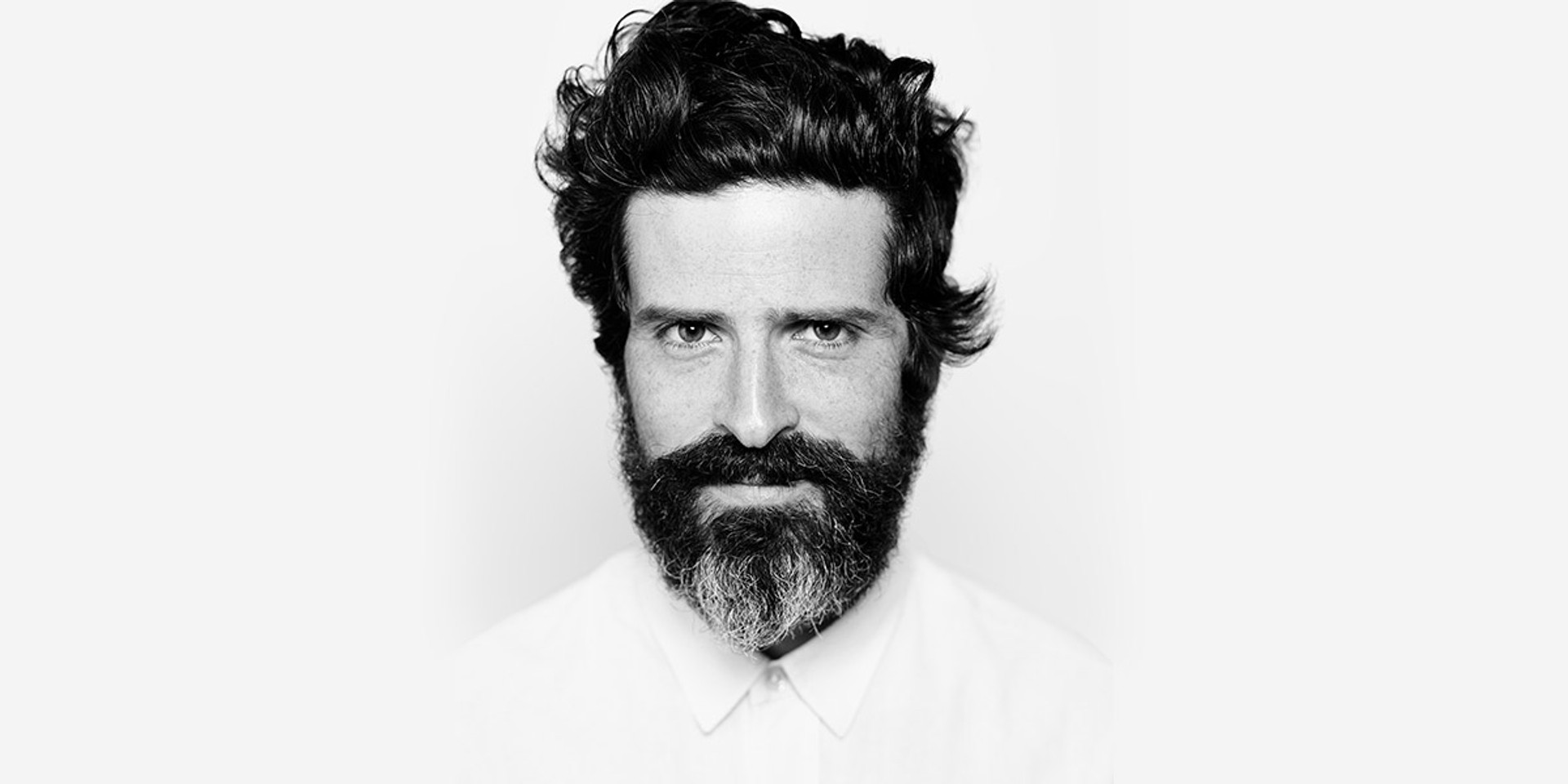 """""""My real job is to just go, get lost in the city or in nature, and listen"""": An interview with Devendra Banhart"""