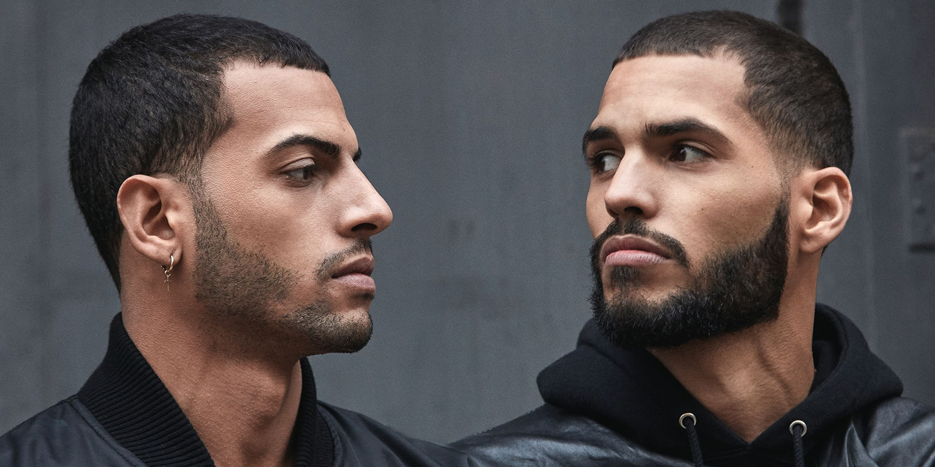 CERCLE to make Asia debut with The Martinez Brothers at CÉ LA VI Singapore this November