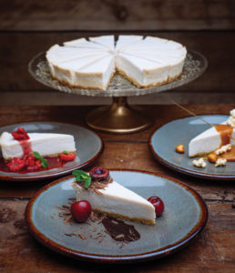 central-foods-gf-and-vegan-menuserve-new-york-style-cheesecake-from-central-foods