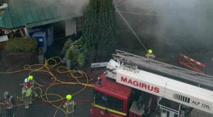 Richmond fire for web