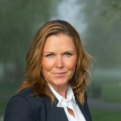 Anna Lakmaker