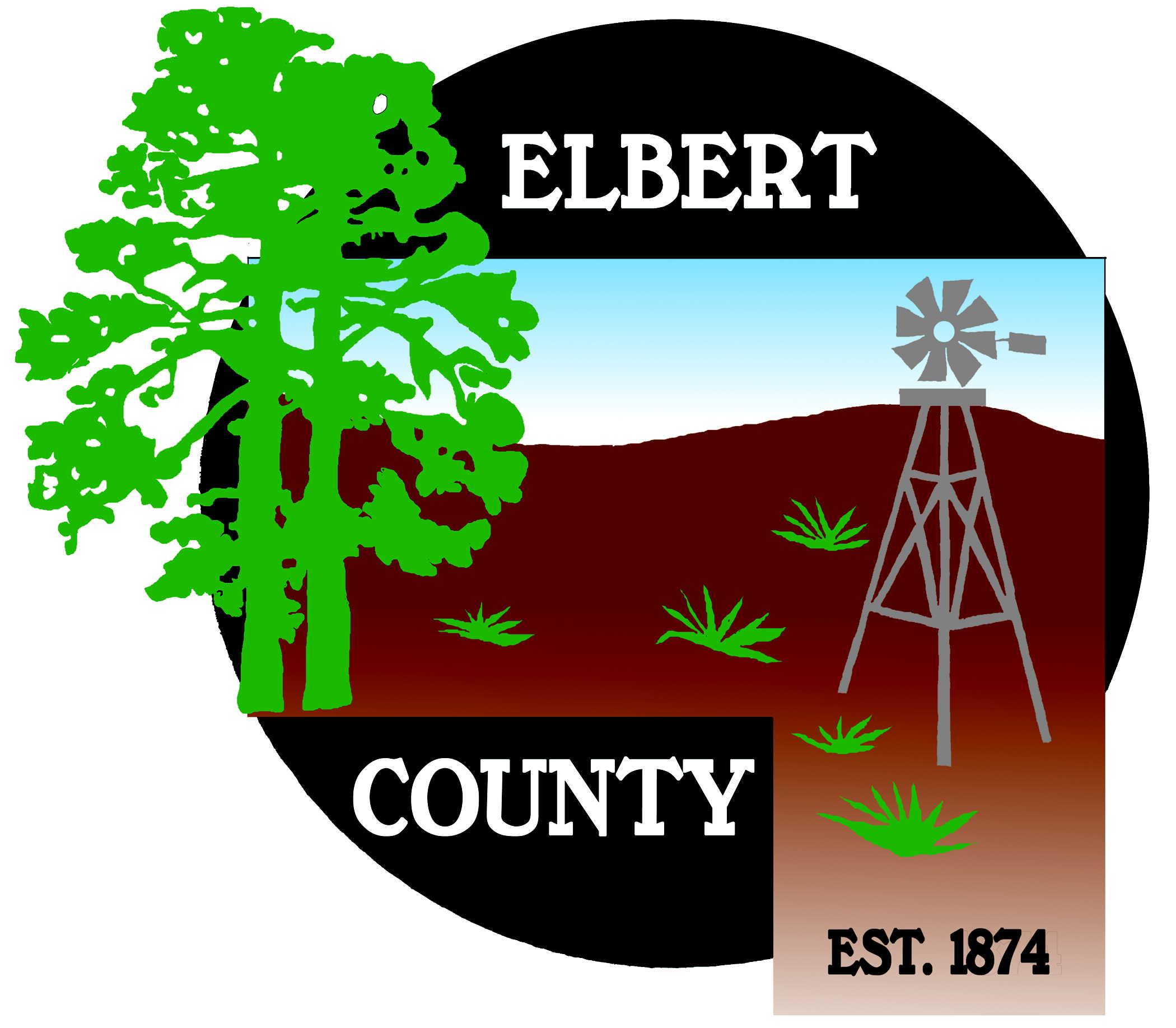 Elbert County Public Health