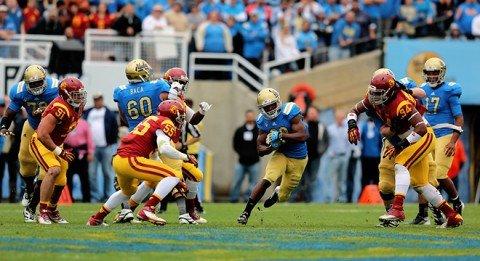 UCLA-vs-USC-1