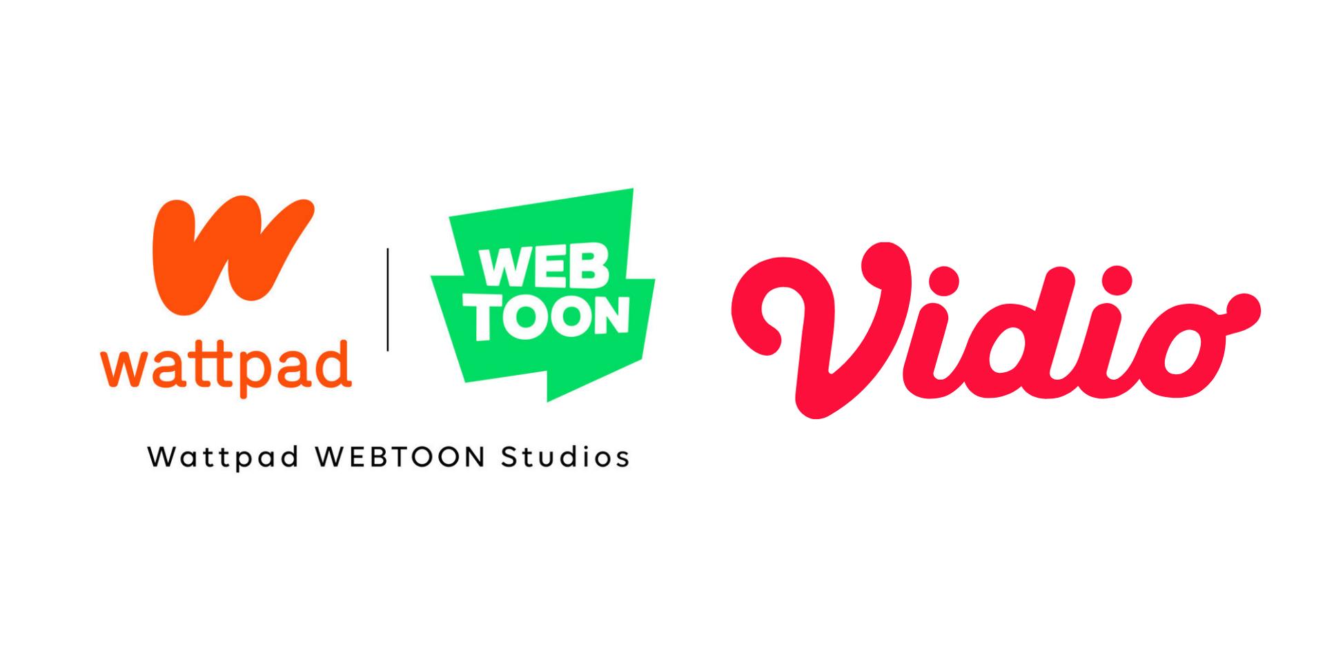 Wattpad Webtoon renews deal with Indonesian streaming service Vidio
