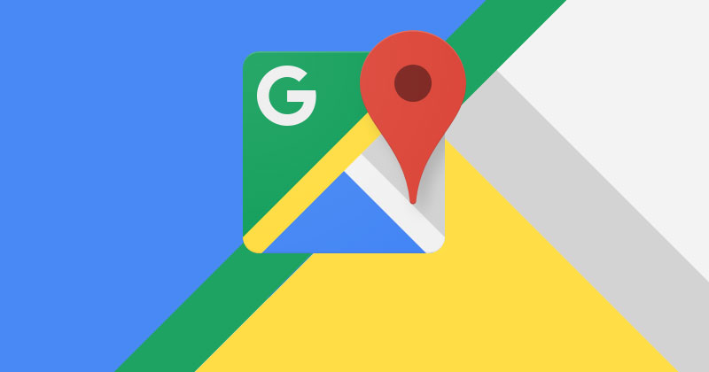 Setting up Google Maps for your Android Project