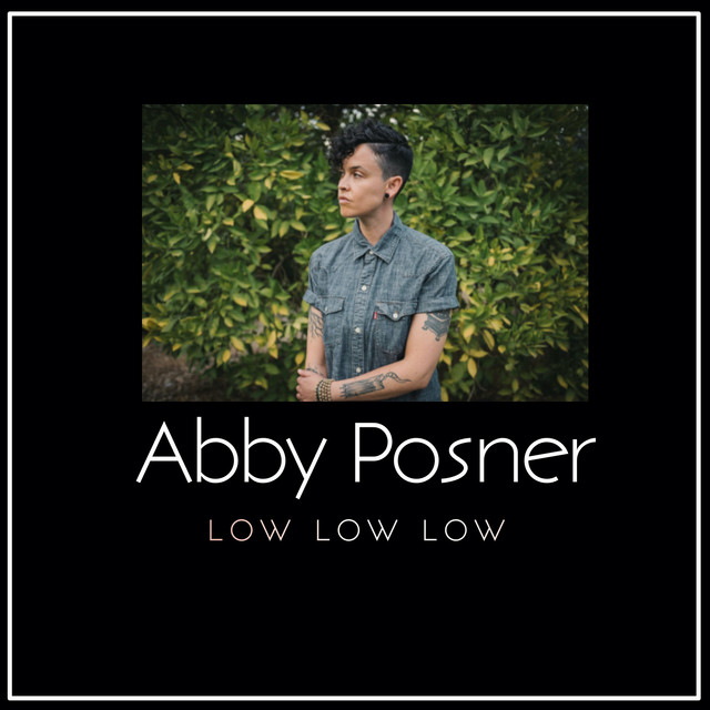 @Abbyposner Low Low Low -  Available Now! Link Thumbnail | Linktree