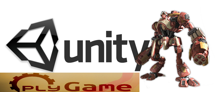 Unity 3D Adventure Game (Diablo clone)