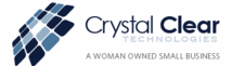 Crystal Clear Technologies, Inc