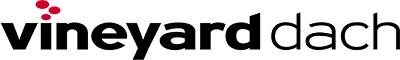Logo - VinDach 400 x 60.jpg