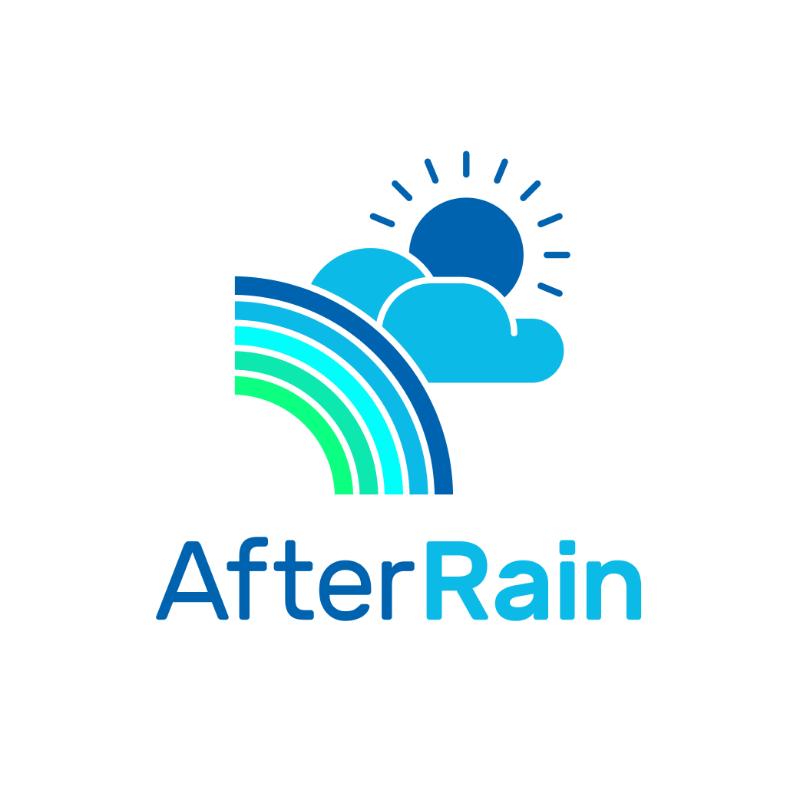 AfterRain