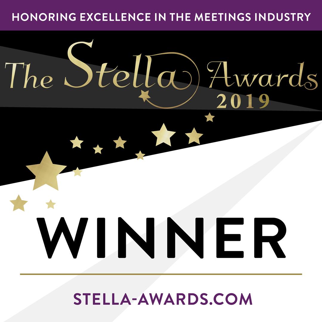 Stella 2019 Winner Social