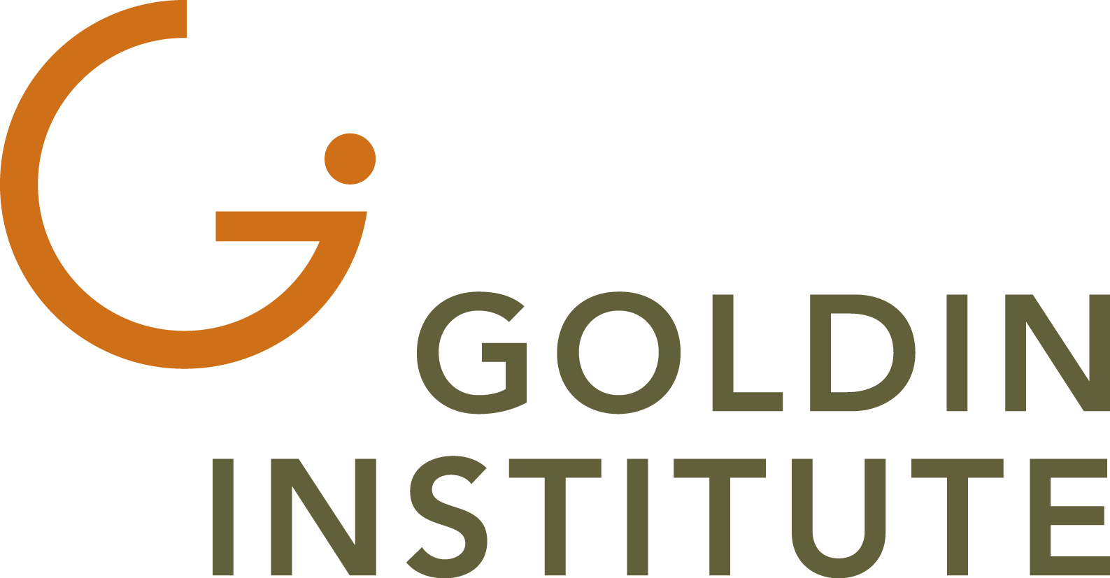 http://www.goldininstitute.org
