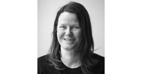 Marika Reuterswärd