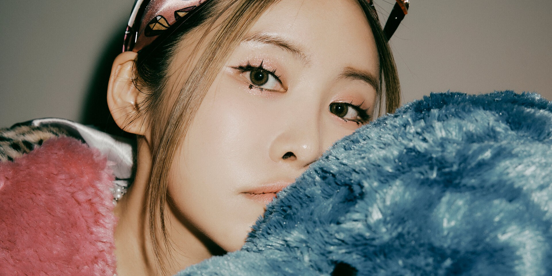Asia Spotlight: Korean singer-songwriter SURAN on creating a fantasy world through music and starting her own record label