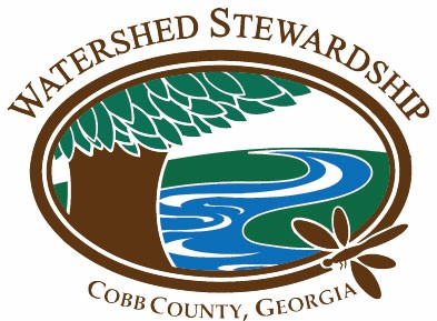 Cobb County Watershed Stewardship