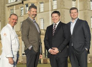 gleneagles-new-recruits-with-paul-heery