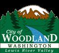 City of Woodland Community Development