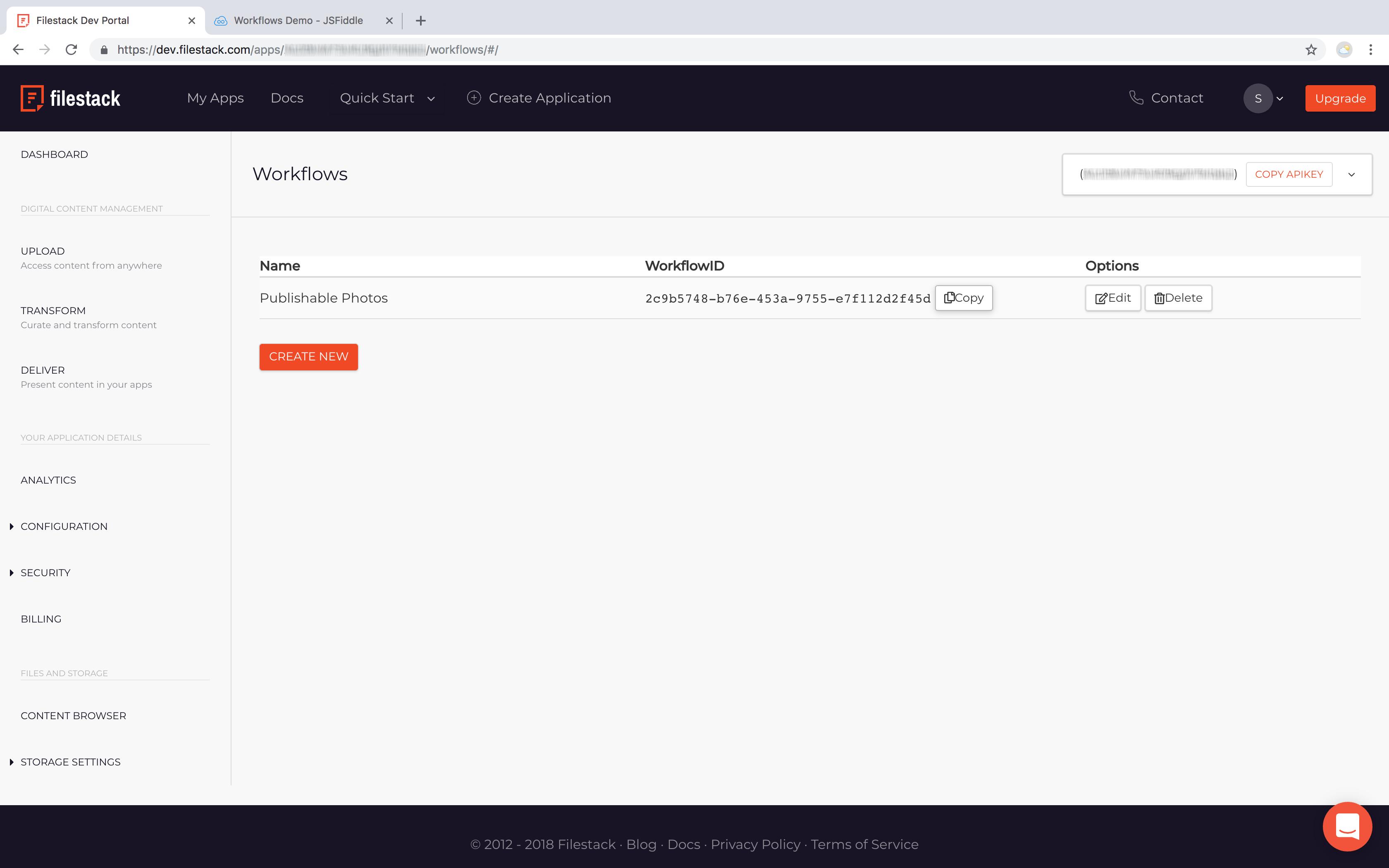 Step-3-Copy-Workflow-ID.png