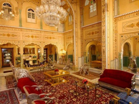 The-Presidential-Suite-The-Raj-Palace-Hotel-Jaipur-India1