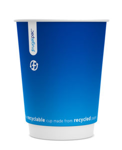 frugal-cup