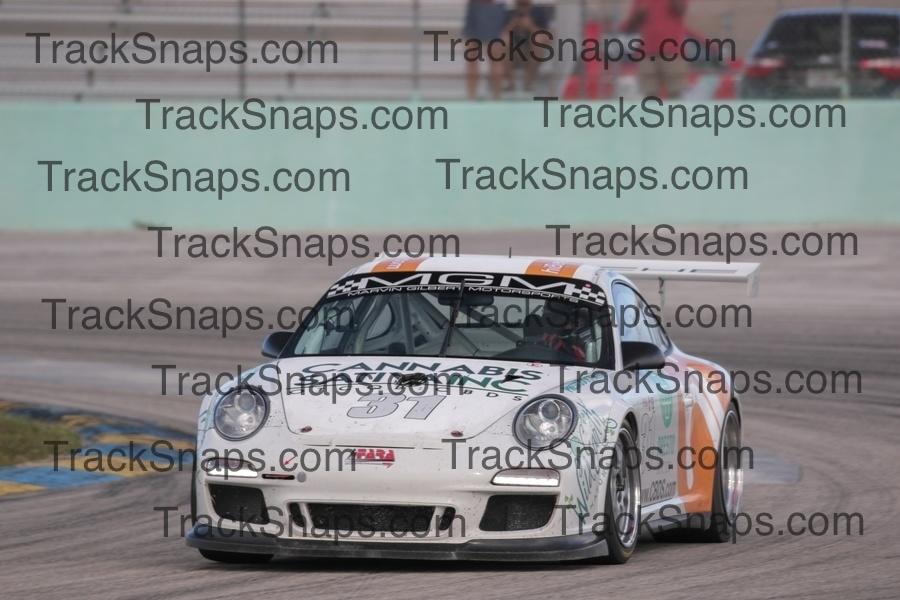 Photo 494 - Homestead-Miami Speedway - FARA Miami 500 Endurance Race