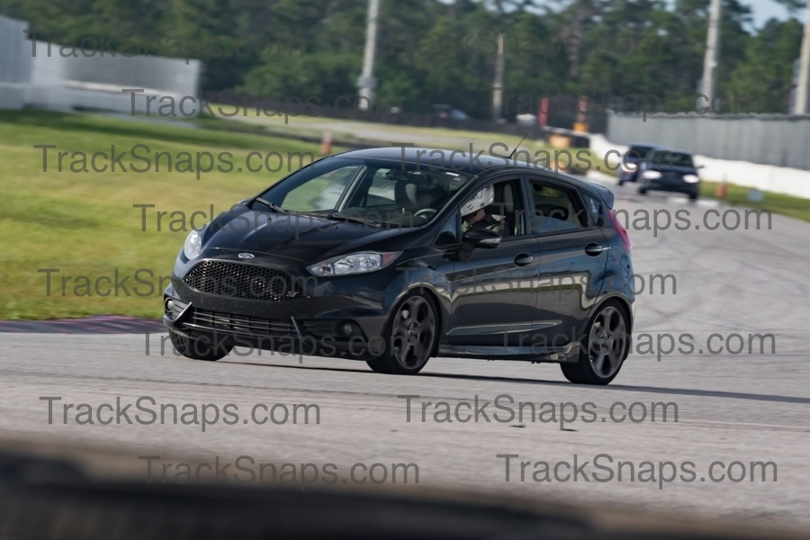 Photo 1615 - Palm Beach International Raceway - Track Night in America