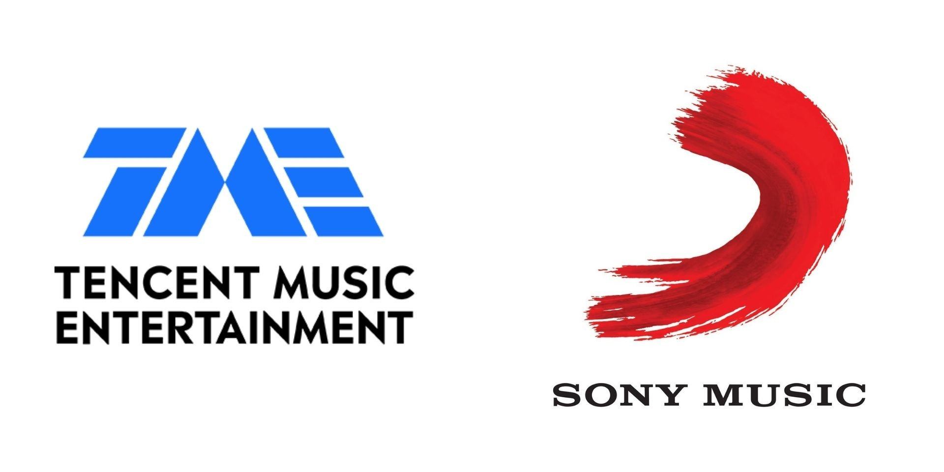 Tencent Music Entertainment and Sony Music to extend digital distribution partnership