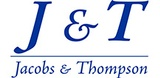 Jacobs & Thompson Inc