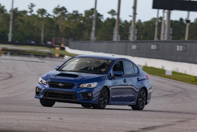 Palm Beach International Raceway - Track Night in America - Photo 1604