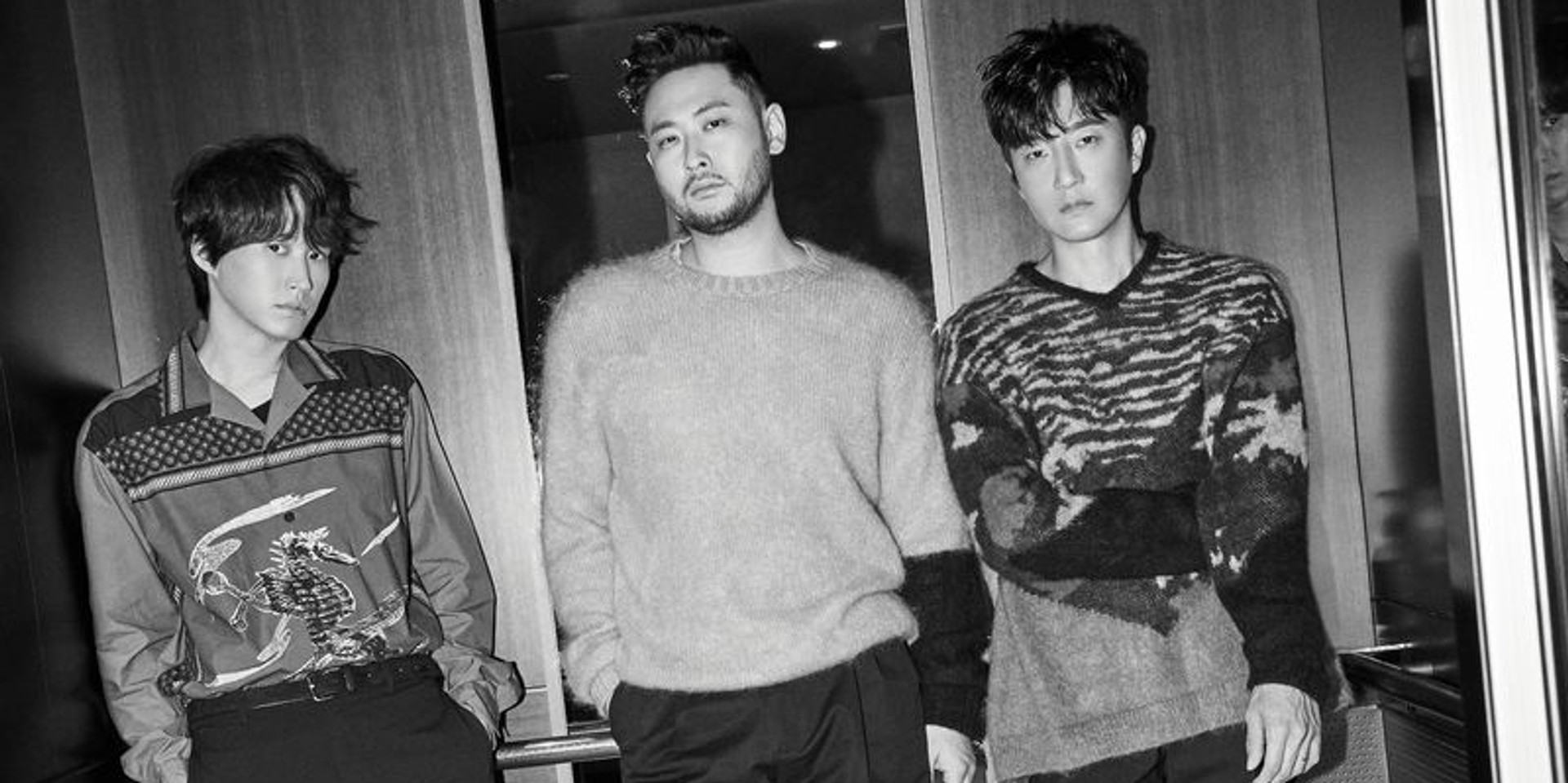 Epik High announce online concert 'Forest 2021', here's how to buy tickets