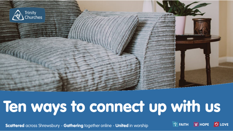 ten ways connect.png