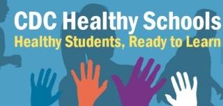 CDC Healthy Schools