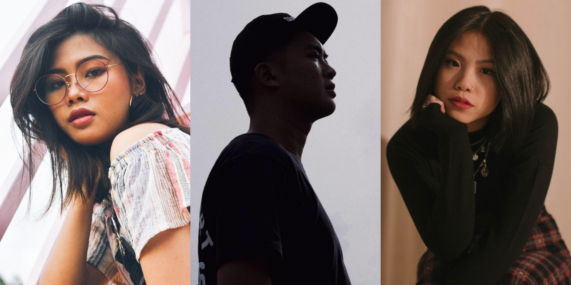 Keen On Green: Singaporean musicians and DJs share tips on how to go green at a music festival