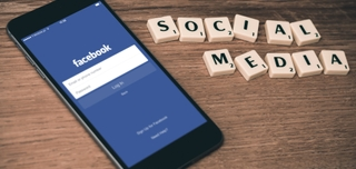 Cracking the Code of Facebook Fundraising