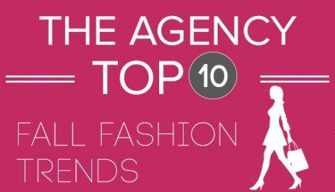 Top10_FallFashion