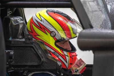 Sebring International Raceway - 2017 FARA Sebring 500 Sprints - Photo 1364